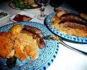 Lire la suite: Restaurant Le Petit Prince Tozeur