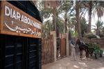 Lire la suite: Diar Abou Habibi Tozeur