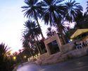 Lire la suite: El Berka Parc Tozeur