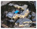 Lire la suite: Hotel Sahara Douz